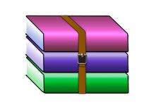 Free WinZip and WinRAR Alternatives