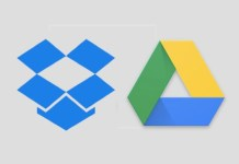 Google Drive Vs. Dropbox Which One You Should Choose