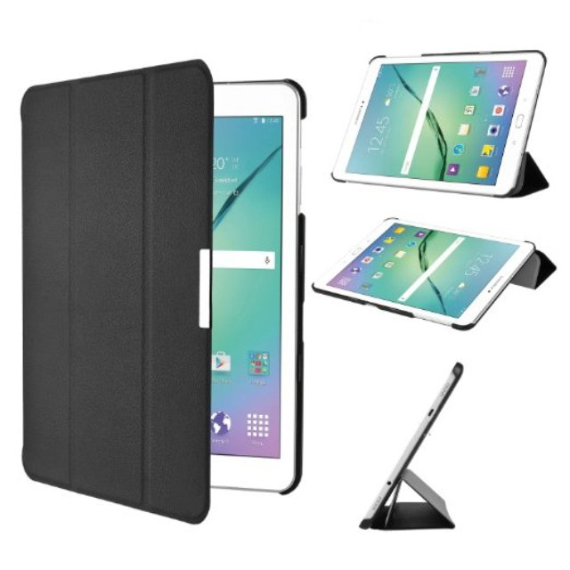 IVSO Galaxy Tab S2 8.0 Case