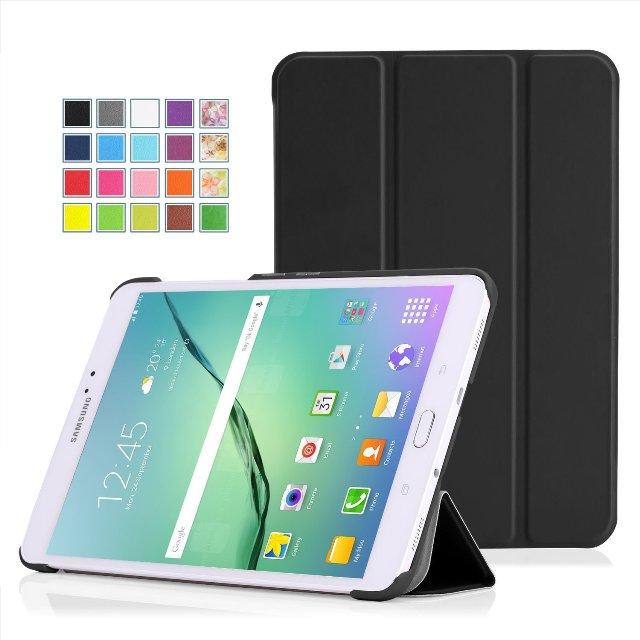 MoKo Galaxy Tab S2 8.0 Case