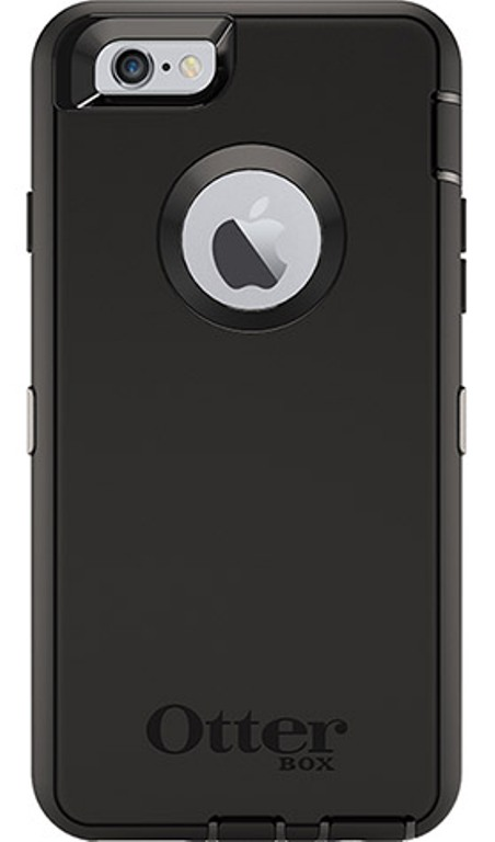 OtterBox Defender Series iPhone 6s Case