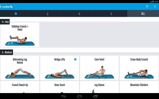 Runtastic-Abs-workout