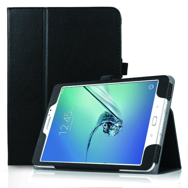 Sparin Samsung Galaxy Tab S2 8.0 Smart Case