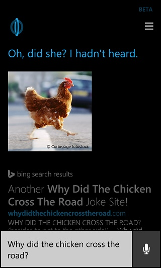 chicken-cross-road