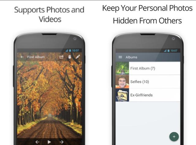 hide-photos-and-videos (6)