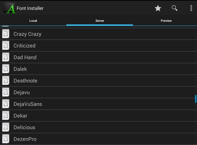 rsz_font-installer