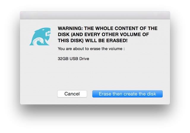 DiskMaker-Erase