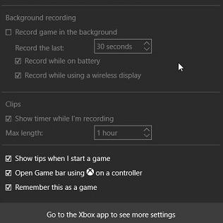 Game Bar Settings (1)