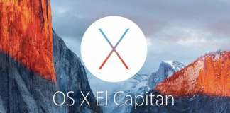 How-To-Create-Bootable-USB-For-Mac-OS-X-10.11-El-Capitan