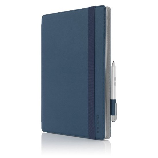 Incipio Roosevelt Surface Pro 3 Case