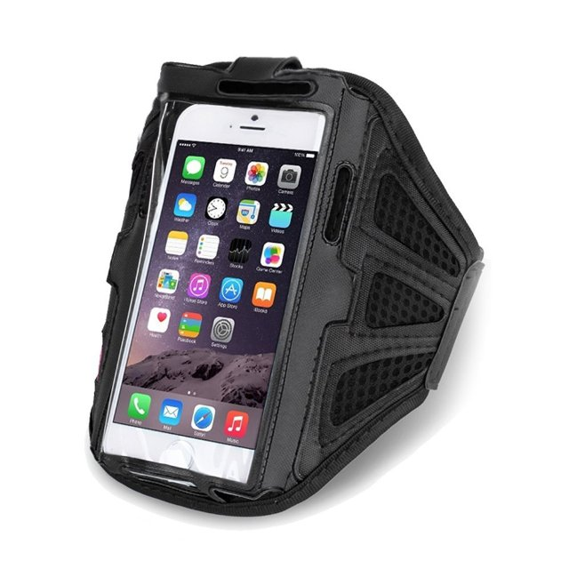 TNP Sports Armband for iPhone 6s Plus