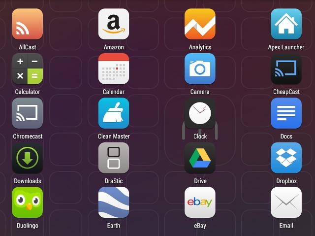 android-icons-moka