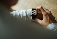 18 Lesser Known Apple Watch Tricks (Hidden Features)