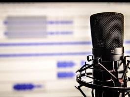 10 Best Audio Recording Software