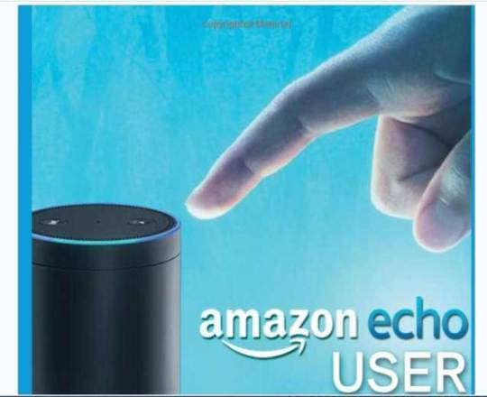 Amazon-Echo-User-Guide-by-Simon-Bedford