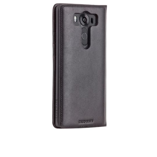 Case-Mate Wallet Folio Case for LG V10
