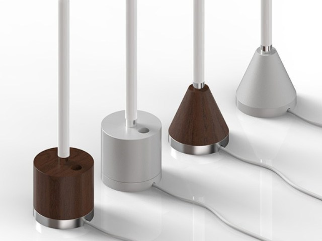 Moxiware Apple Pencil Charging Dock