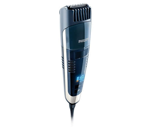 Philips Norleco Trimmer