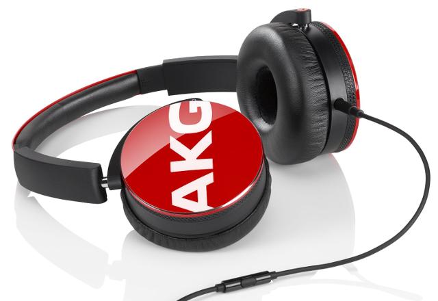 akg-y50