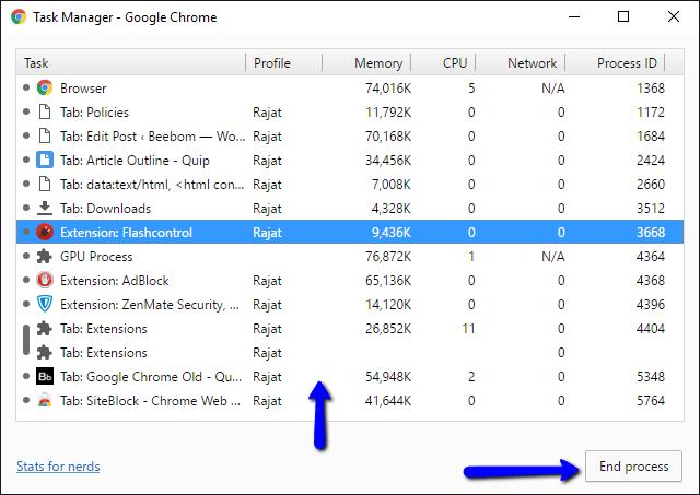 chrome_task_manager