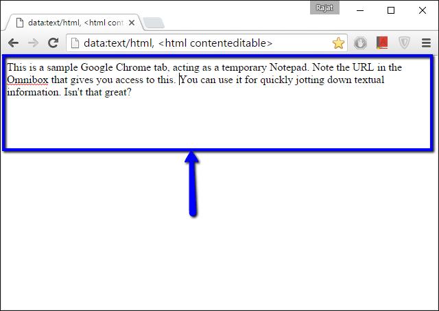google_chrome_notepad