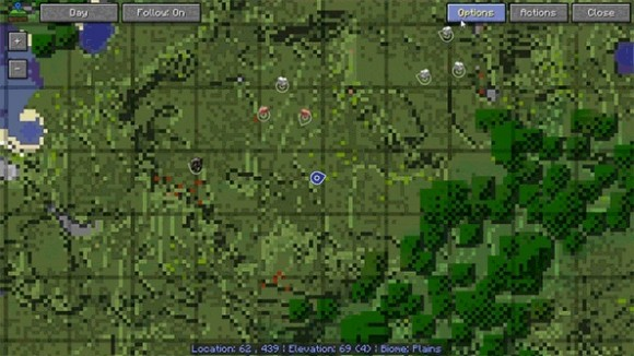 journey-map