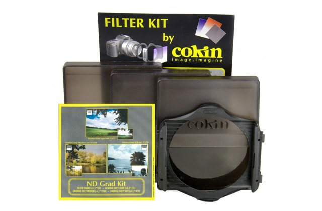 filter-set-min