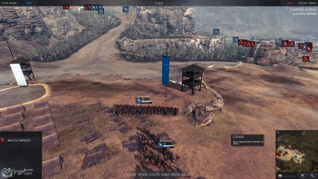 Total-War-Arena