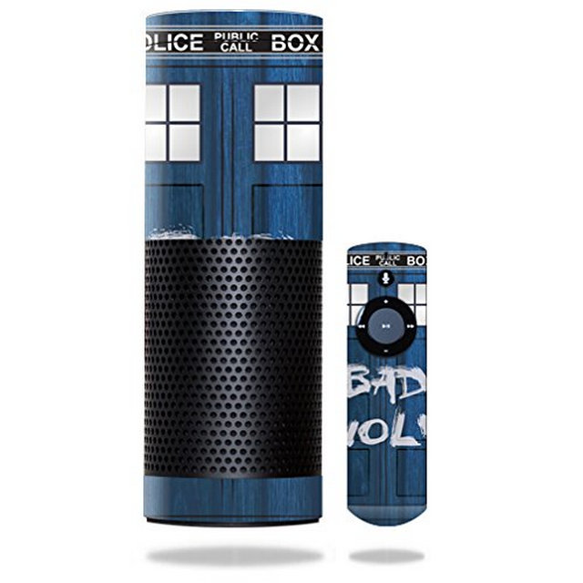 ms time lord box