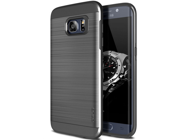 obliq slim metal case