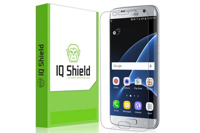 iqshield screen protector