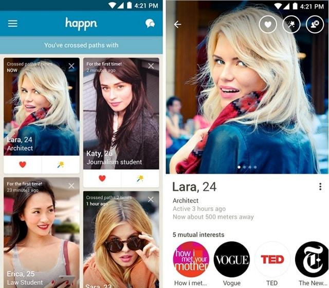 alternative dating apps