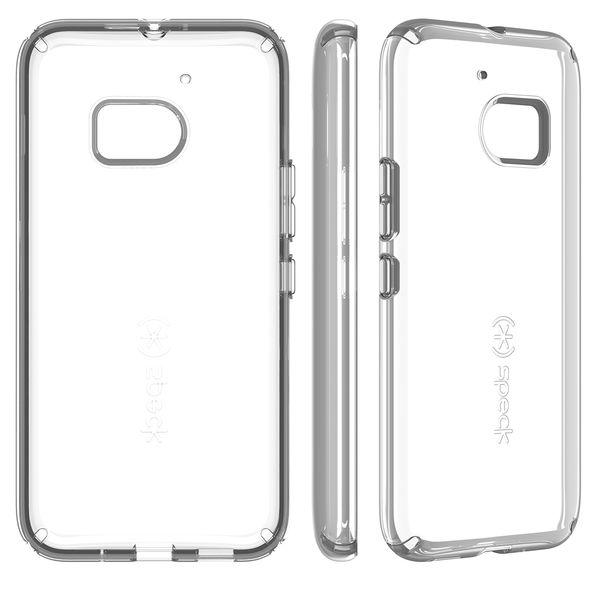 Speck CandyShell HTC 10 Case