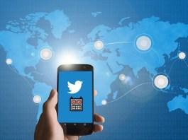 best twitter bots 2016