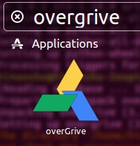 overgrive-icon-dash