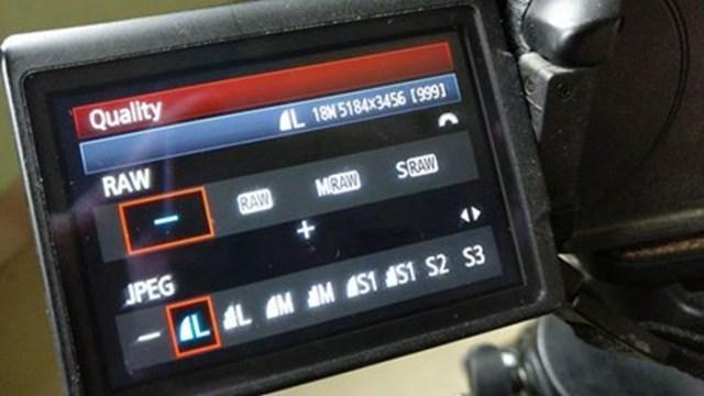 RAW-camera-photos.jpg
