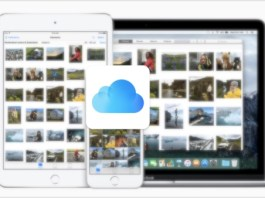 The Beginner's Guide to iCloud