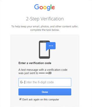enter-2-step-verification-password