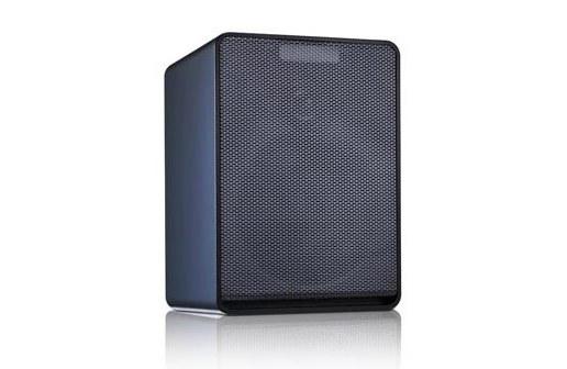 LG Music Flow H3 Sonos Alternative