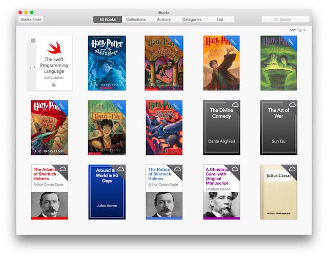 FREE EBOOKS FOR IBOOKS STUCK PDF DOWNLOAD
