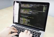 Mac Terminal FTP