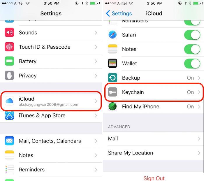 settings_icloud_keychain