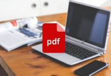 tools to compress PDF files