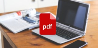 tools to compress PDF files