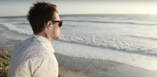10-best-wireless-earbuds-that-you-can-buy