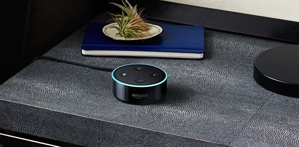 amazon-echo-dot-2-what-is-different-from-echo-dot-1st-gen