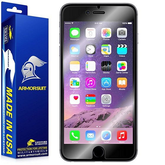 armorsuit-ultra-clear-iphone-7-plus-screen-protector