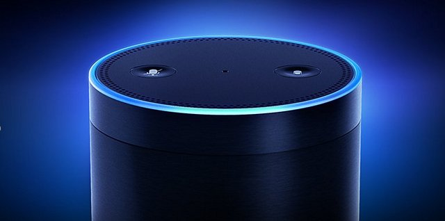 best-alexa-commands-for-amazon-echo