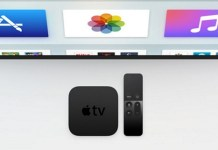 connect-bluetooth-accessory-apple-tv