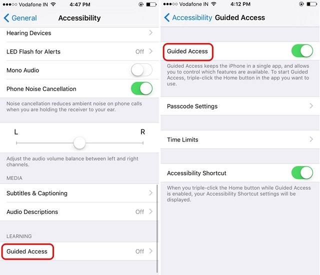 enable-guided-access-iphone